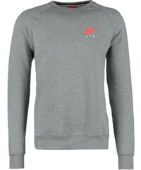 Nike International Sweat ras de cou Gris 802373-091 Gris