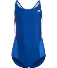 adidas Performance Maillot de bain collegiate royal/blue