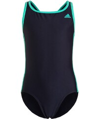 adidas Performance Maillot de bain collegiate navy/shock mint