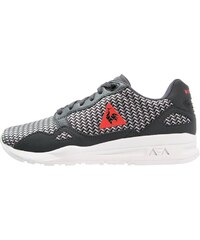le coq sportif R900 Baskets basses charcoal