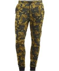 Nike Legacy 805150-032 Pantalon de jogging Noir Noir