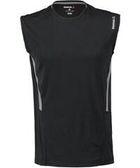 Reebok WOR TECH Tshirt de sport black