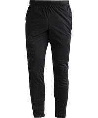 Reebok Pantalon de survêtement black
