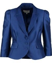 Hobbs ISABELLA Blazer royal blue
