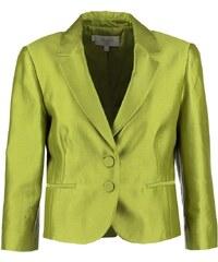 Hobbs DALILAH Blazer waterlily green