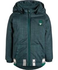 LEGO Wear DUPLO JAVIER Veste d'hiver green