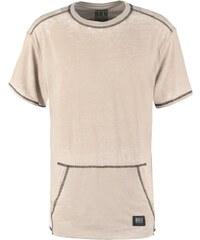 Brooklyn's Own by Rocawear Tshirt imprimé beige