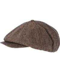 Dickies TUCSON Bonnet brown