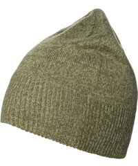 adidas Performance Bonnet olive