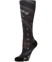 Reebok Chaussettes de sport black