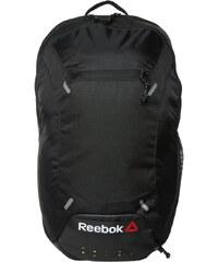 Reebok Sac à dos black