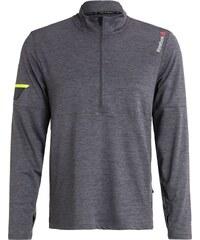 Reebok Tshirt de sport ash grey