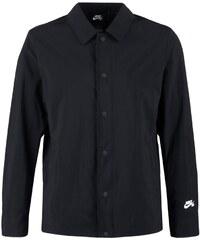 Nike SB Veste légère black/white