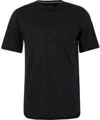 Nike SB NEPPS Tshirt imprimé black