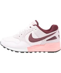 Nike Sportswear AIR PEGASUS '89 Baskets basses pearl pink/night maroon/summit white/black/atomic pink