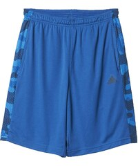 adidas Performance COOL 365 Short de sport Eqt Blue