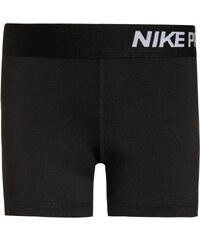Nike Performance PRO Shorty black/white