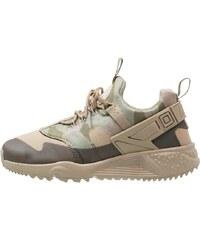 vêtements nike femmes - Nike - Air Huarache - Baskets - Blanc 318429-105 - Blanc - Glami.fr