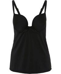 Freya DECO Haut de bikini black