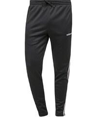 adidas Originals ITASCA Pantalon de survêtement black