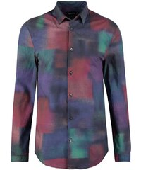 YOUR TURN Chemise multicoloured