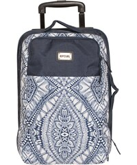 Rip Curl MAYAN SUN Valise à roulettes navy