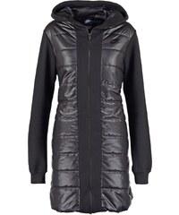 Nike Sportswear Veste d'hiver black