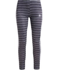 adidas Originals Leggings multco