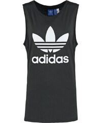 adidas Originals Débardeur black