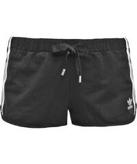 adidas Originals SLIM FIT Pantalon de survêtement black