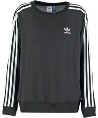 adidas Originals Blouse black