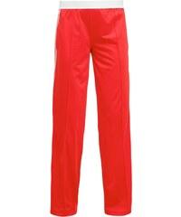 adidas Originals SANDRA 1977 Pantalon de survêtement red
