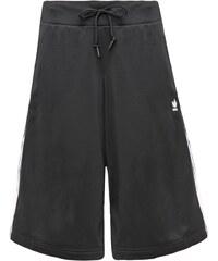 adidas Originals Pantalon de survêtement black