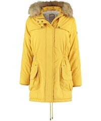 Kaporal TAXI Parka curry