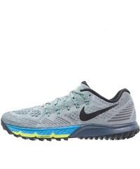 sentier de chaussure soldes salomon - Nike Chaussures AIR ZOOM PEGASUS 32 PRINT - Glami.fr