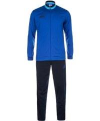 adidas Performance CONDIVO 16 Survêtement blue / collegiate navy / bright cyan