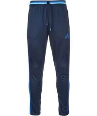 adidas Performance CONDIVO 16 Pantalon de survêtement collegiate navy / blue