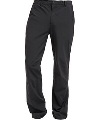 adidas Performance FLEX Pantalon classique black