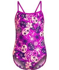 Speedo Maillot de bain purple