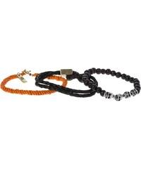 Icon Brand 3 PACK RANDOM TRICKS Bracelet orange