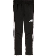 adidas Performance TIRO Pantalon de survêtement black/white/night metallic