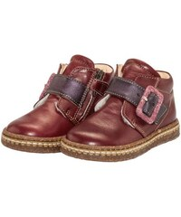 Momino - Baby-Schuhe für Unisex