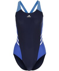 adidas Performance Maillot de bain collegiate navy/bold blue/ray blue