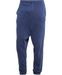 YOUR TURN Pantalon de survêtement dark blue