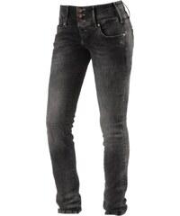 Mogul Goldie Straight Fit Jeans Damen