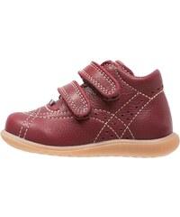 Kavat VANSBRO Chaussures premiers pas bordeaux