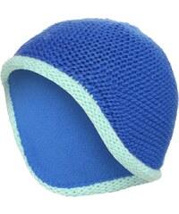 adidas Performance Bonnet blue/ice green/white