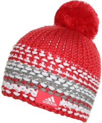 adidas Performance Bonnet joy/white/core heather