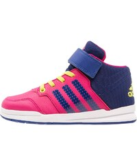 adidas Performance JAN BS 2 Baskets montantes bold pink/unity ink/white