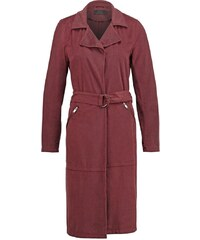 ONLY ONLJENNIFER Trench marsala
